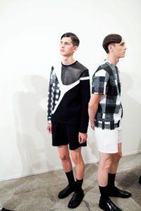 Body_type_optical_illusion_NeilBarrett_fashion_style