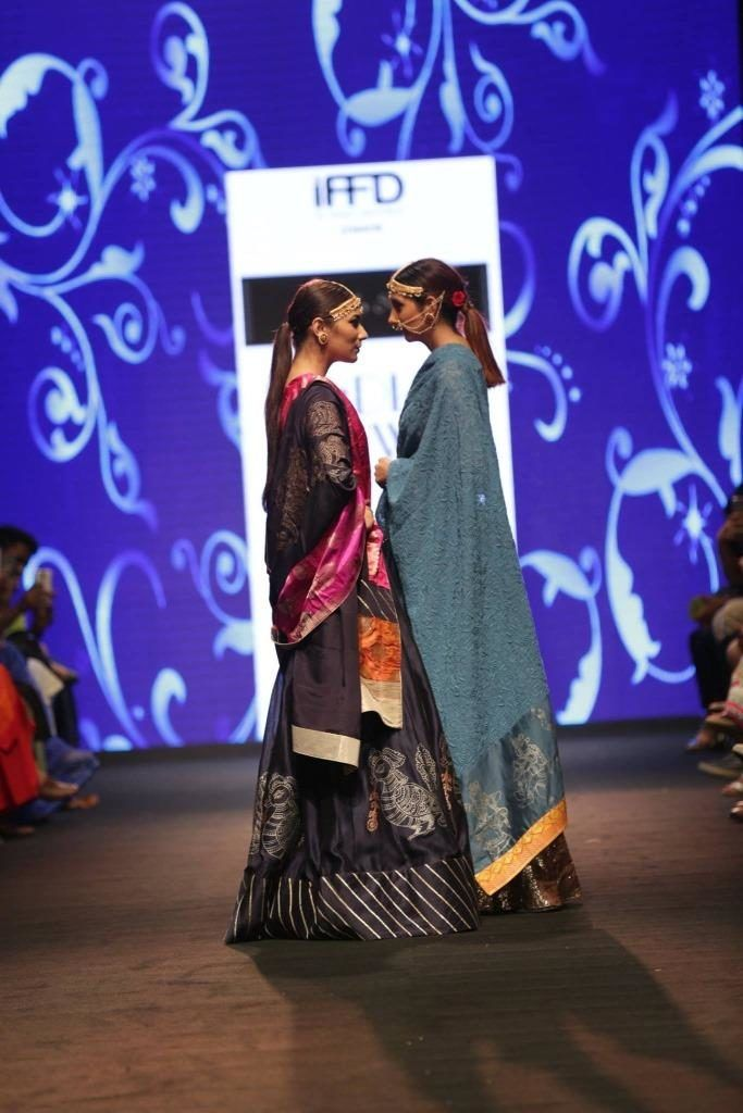 Emerging_designers_India_Runway_Week_ManikaSurekha_Fashion_Style