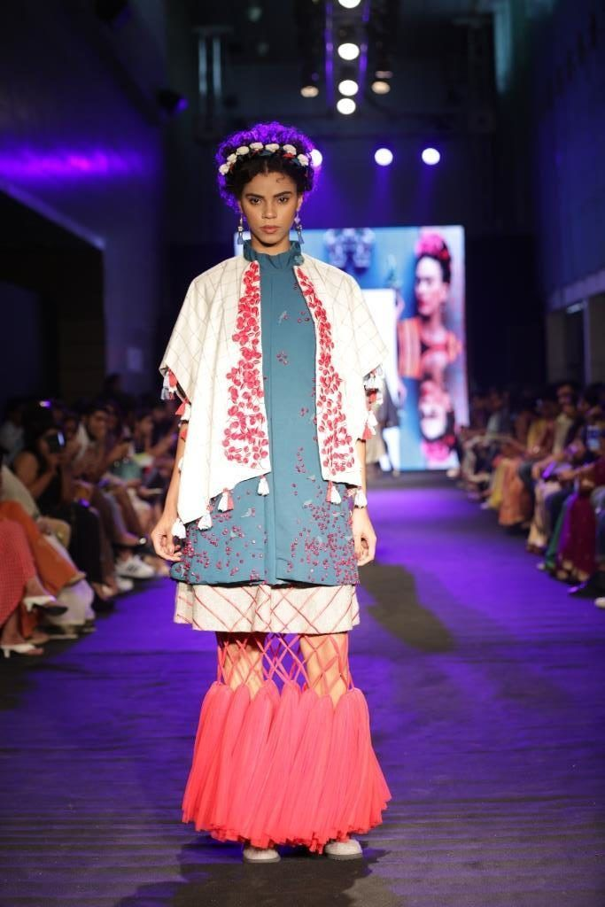 Emerging_designers_India_Runway_Week_PayalZinal_Womenswear_Fashion_Style