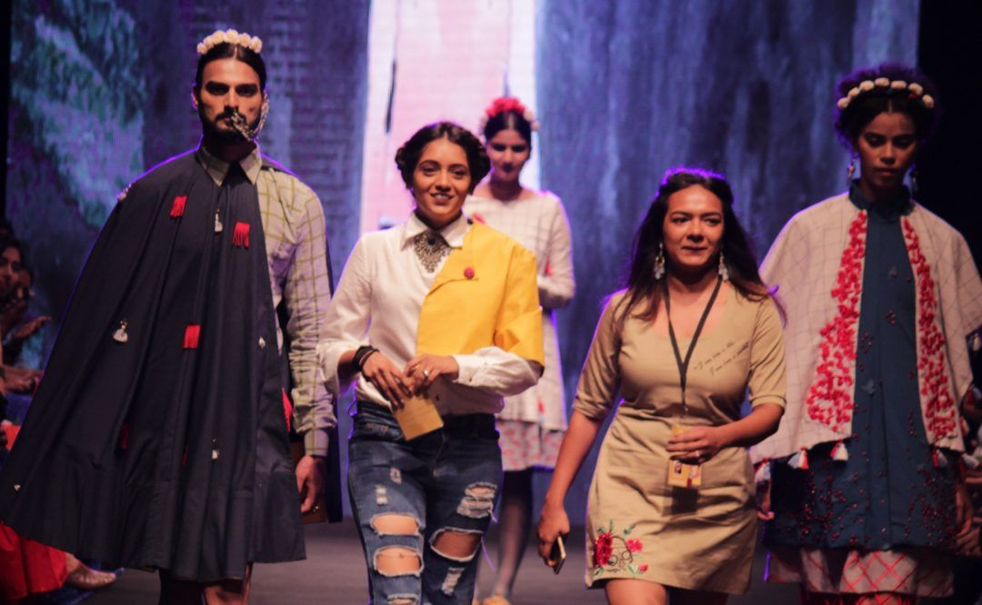 Emerging_designers_India_Runway_Week_Payal_Zinat_Featured_Fashion_Style
