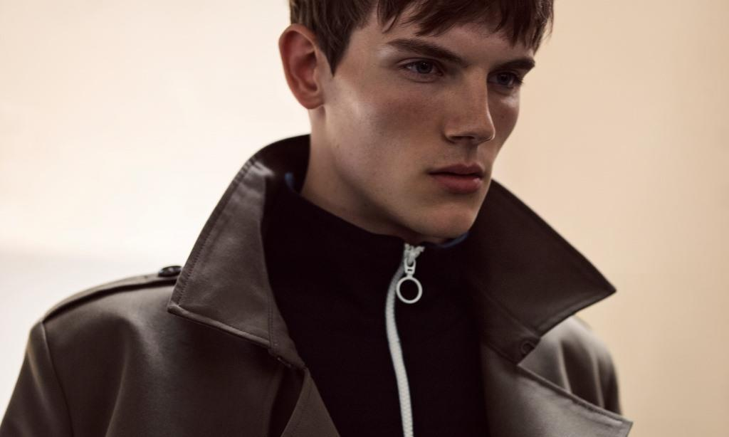 Fall_winter_menswear_zara_studio_featured_fashion_style