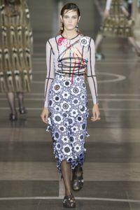 London_Fashion_Week_Christopher_Kane_Fashion_Style
