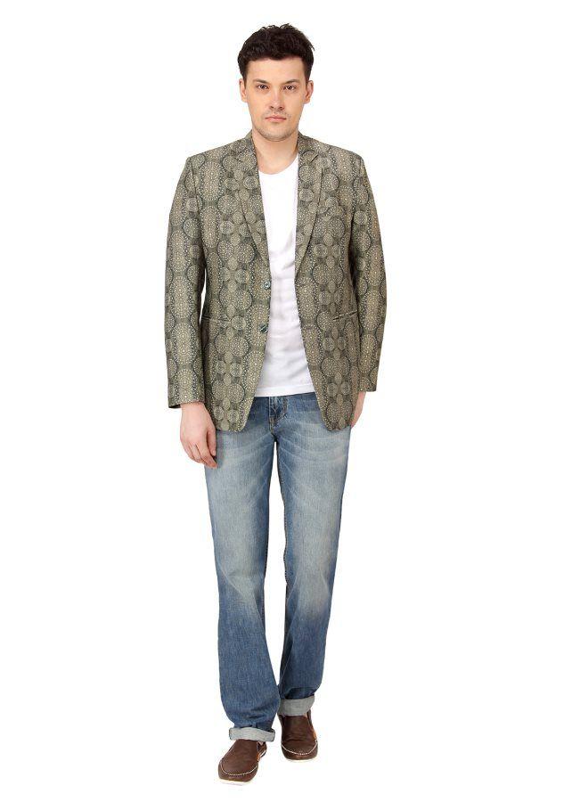 Mayank_Modi_printed_blazer_fashion_style
