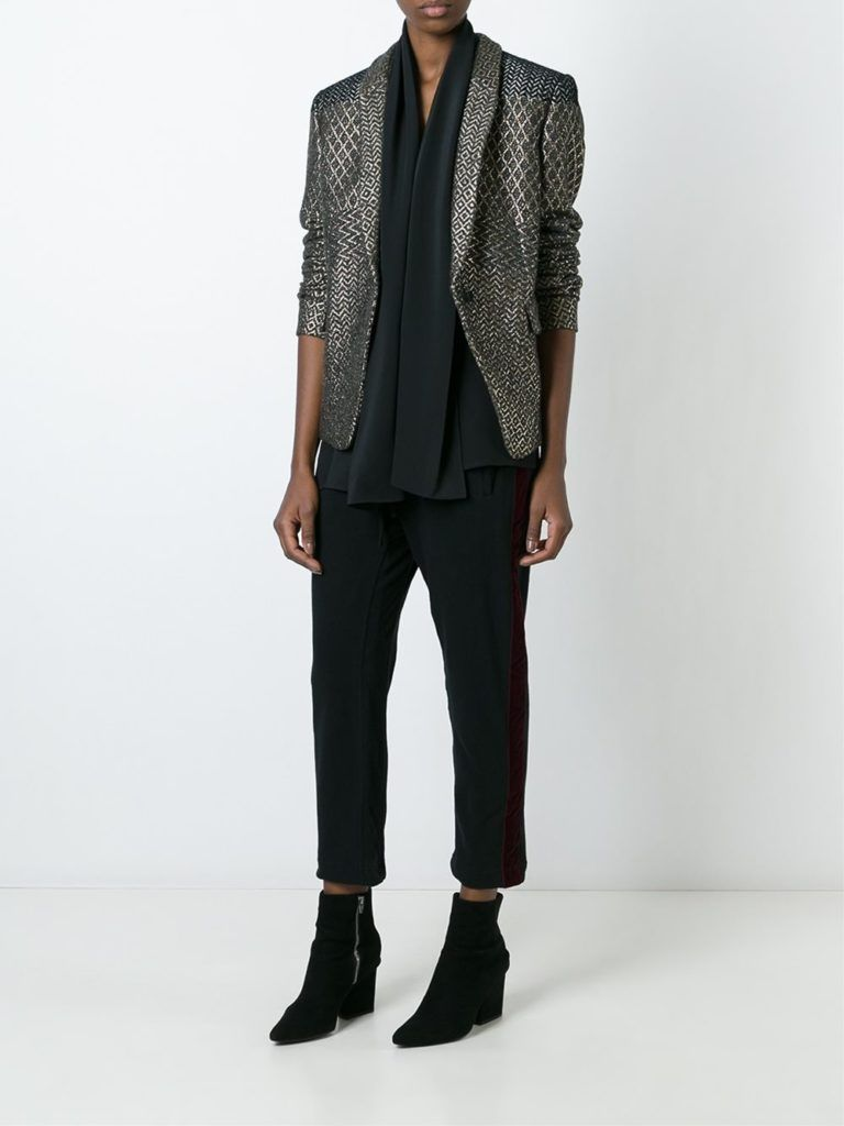 Now_Trending_Pantsuits_Haider-Ackermann_Metallic_Fashion_Style