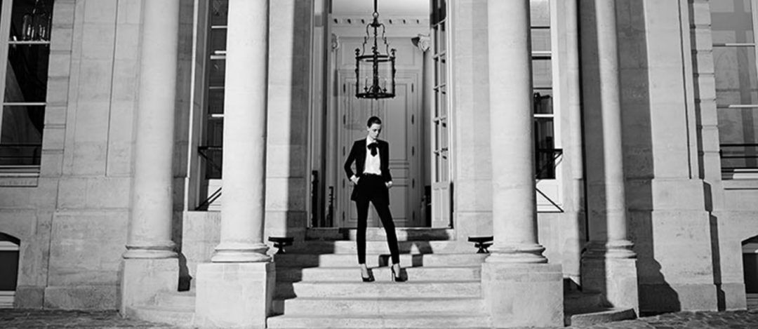 Pantsuit_YSL_LeSmoking_Featured_Fashion_Style