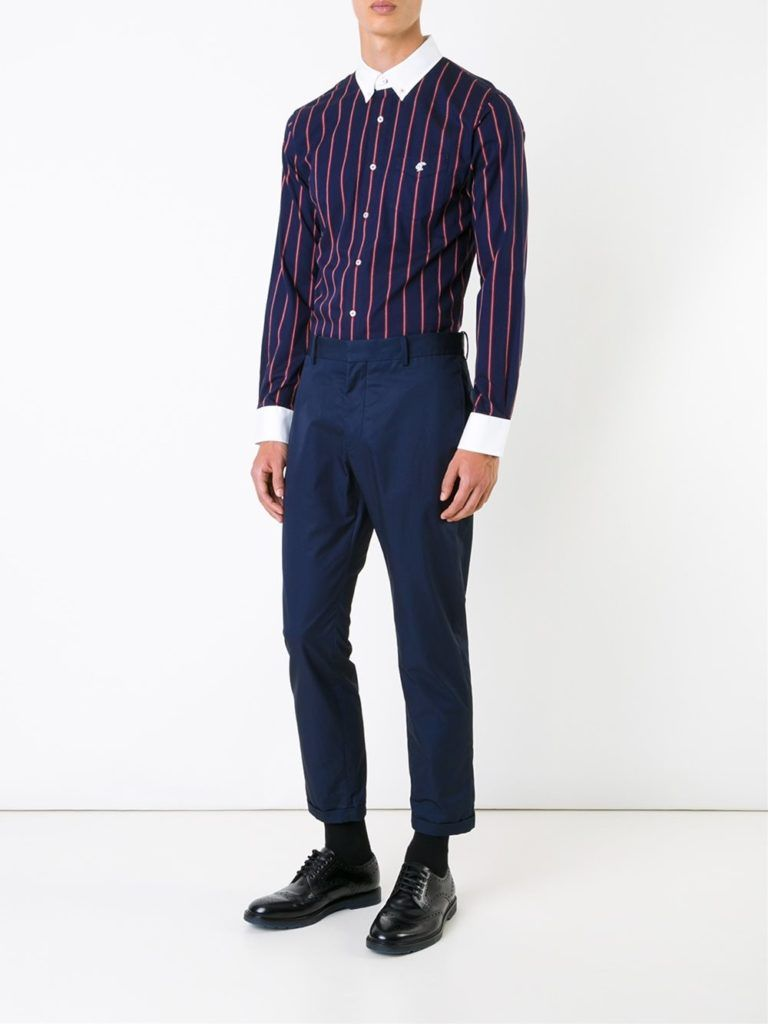 Prints_Menswear_Loveless_Pinstripes_Fashion_Style