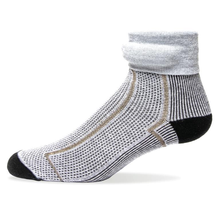 Wearable_tech_Sensoria_socks_fashion_style