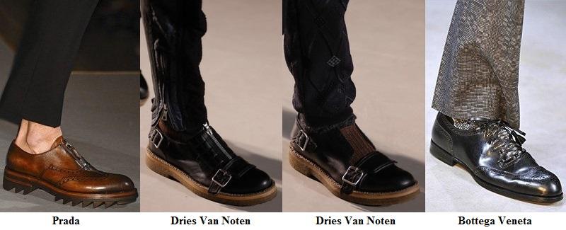 shoes_falltrendsmen