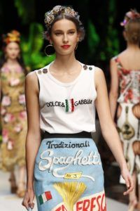 milan_fashionweek_dolcegabbana_iconography_fashion_style