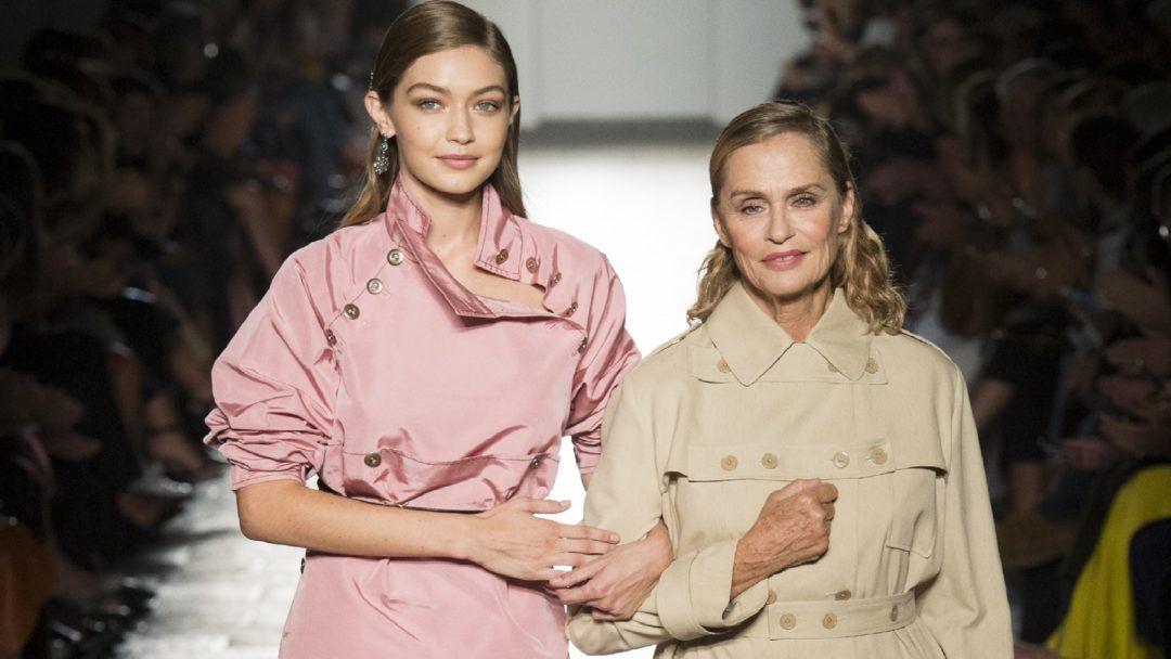 milan_fashionweek_laurenhutton_gigihadid_bottegaveneta_featured_fashion_style