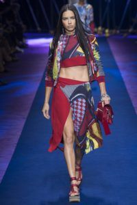 milan_fashionweek_versace_adrianalima_fashion_style