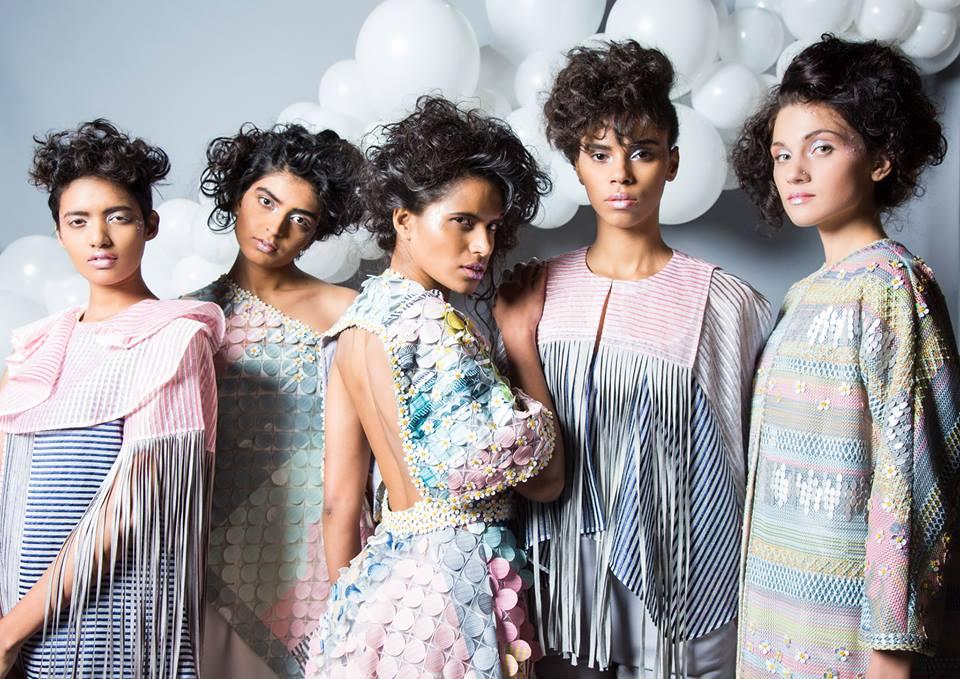 aifw_designers_pankaj&nidhi_ss17_fashion_style