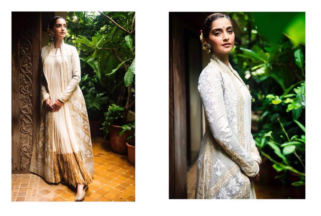 Bollywood_festive_inspiration_sonam_kapoor_fashion_style