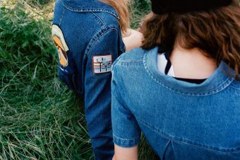 Jean Pool: 6 Denim Jackets You Need In Your Wardrobe