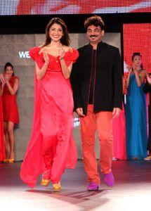 wendelrodricks_anushkasharma_fashion_style