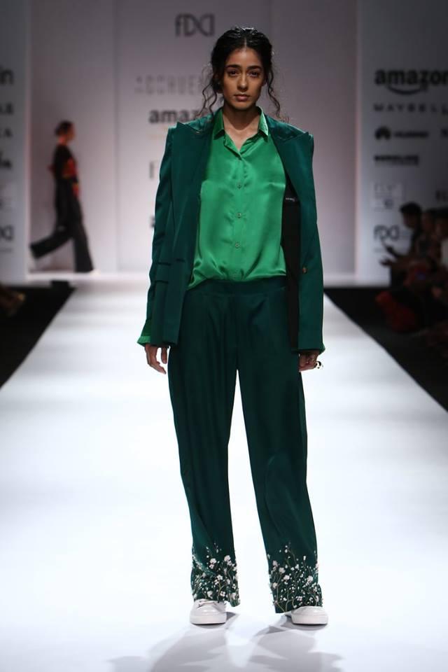 aifw_designers_huemn_divadhavan_fashion_style