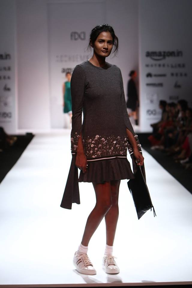 aifw_designers_huemn_dress_fashion_style