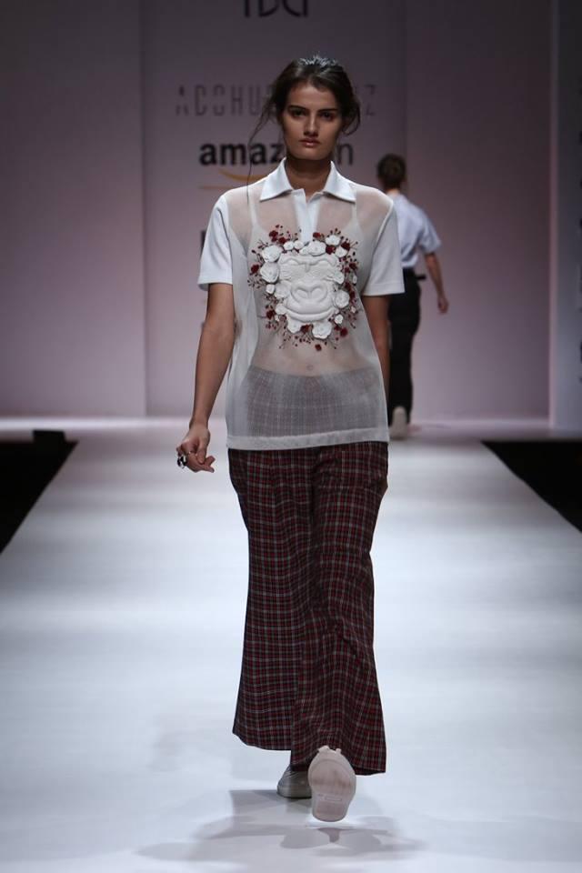 aifw_designers_huemn_ss17_fashion_style