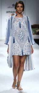 anupamadayal_designer_ss17_arshiaahuja_fashion_style