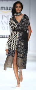 anupamadayal_designer_ss17_black_fashion_style