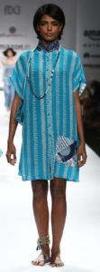 anupamadayal_designer_ss17_blue_fashion_style