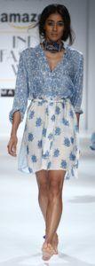 anupamadayal_designer_ss17_divadhawan_fashion_style