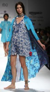 anupamadayal_designer_ss17_layering_fashion_style