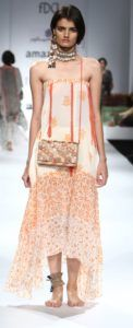 anupamadayal_designer_ss17_orange_fashion_style