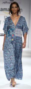 anupamadayal_designer_ss17_piratesofcalcutta_fashion_style