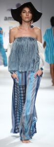 anupamadayal_designer_ss17_resortwear_fashion_style
