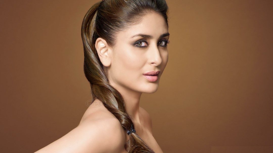festive_makeup_beauty_kareenakapoor_fashion_style