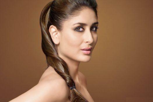 3 Festive Makeup Tricks to Flaunt at Work this Diwali