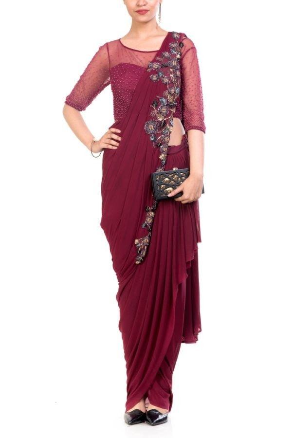 festive_season_anushreeagarwal_fashion_style