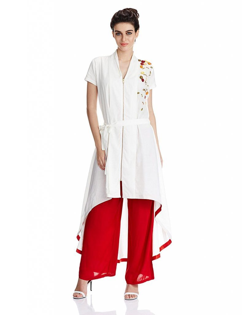 festive_season_samantchauhan_fashion_style
