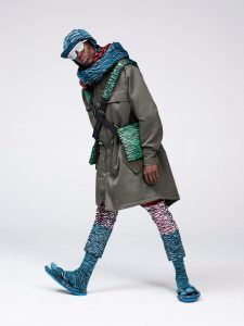 kenzoxh&m_lookbook10_fashion_style