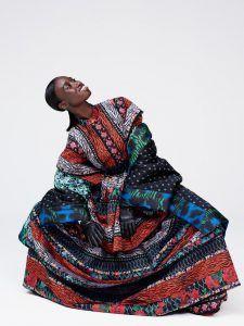 kenzoxh&m_lookbook11_fashion_style