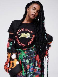kenzoxh&m_lookbook12_fashion_style