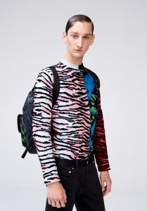 kenzoxh&m_lookbook13_fashion_style