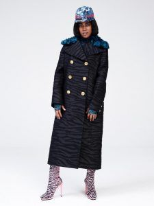 kenzoxh&m_lookbook14_fashion_style
