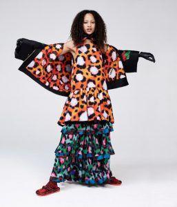 kenzoxh&m_lookbook16_fashion_style