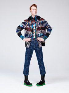 kenzoxh&m_lookbook17_fashion_style