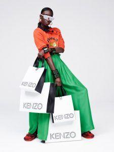 kenzoxh&m_lookbook1_fashion_style