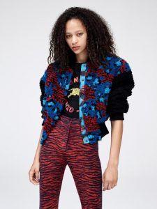 kenzoxh&m_lookbook20_fashion_style