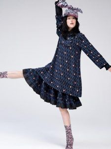 kenzoxh&m_lookbook21_fashion_style