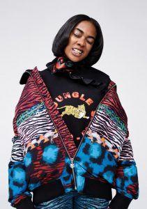 kenzoxh&m_lookbook25_fashion_style