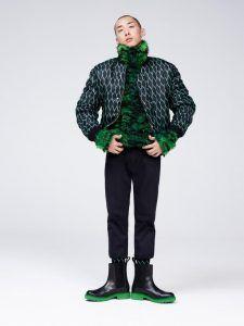kenzoxh&m_lookbook26_fashion_style