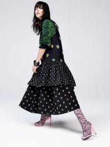 kenzoxh&m_lookbook27_fashion_style