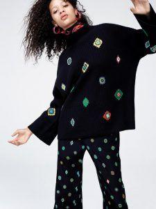 kenzoxh&m_lookbook28_fashion_style