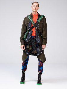 kenzoxh&m_lookbook29_fashion_style