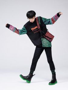 kenzoxh&m_lookbook2_fashion_style